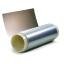 放熱基板材料『ユピセル(R)H』 製品画像