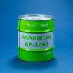 速乾で仕上りキレイな洗浄剤『アサヒクリンAE‐3000シリーズ』 製品画像