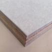 コンクリート板『HPCボード』【驚異的な軽さのコンクリート板】 製品画像