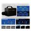 二次元タイプ分光放射計『2D分光放射計 SR-5000』 製品画像