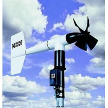 ヤング風向風速計(耐久型) 製品画像