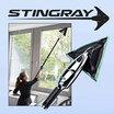 【デモ機貸出OK】ウンガースティングレイ330+ 製品画像