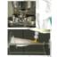 CAD/CAMソフトウェア『Mastercam(R)』 製品画像