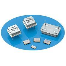ハイクオリティーの水晶発振器 製品画像