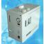 水素ガス発生器『WINHGシリーズ』 製品画像