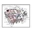 【LEDカラー複合機/導入事例】製造産業 製品画像