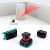 広範囲・長距離測定に対応『LiDARセンサ』 ※カタログ進呈 製品画像