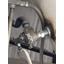 【事例】鉱物処理プラントでのAIRSWEEPクラッシュフロー問題 製品画像