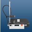 焼きばめ装置『パワークランプ エコノミック』 製品画像