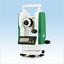 電子セオドライト『DT740LS(ポインター付)』【レンタル】 製品画像