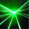 レーザー加工事例 3、セラミックスへの穴加工 ご紹介 製品画像