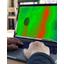 平坦性解析ソフトウェア『Rithm』 製品画像