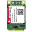 4GLTE対応 モジュール【SIM7600JC-H-MPCIe】 製品画像