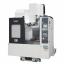 高剛性・高精度切削の立形マシニングセンター MAC-Series 製品画像