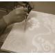 『唐長タイル』 /磁器質タイル、せっ器質タイル 製品画像