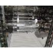 異種のゴム栓を同時に処理!ゴム栓洗浄滅菌乾燥機 製品画像