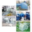 小水力発電プラント 製品画像