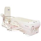 介護浴槽『スーパーラダリバス』 製品画像