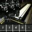 シートピンホール検査装置 製品画像
