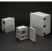 高強度型 開閉防水ボックス UPCシリーズ 製品画像