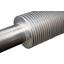 『乾燥/冷却/除湿用フィンチューブ式熱交換器』 製品画像