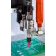 MicroDotニードルバルブ『xQR41シリーズ』 製品画像