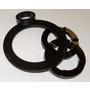 金属代替 樹脂製スラストワッシャー (軽量・薄型) W 製品画像