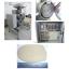 竹バイオマス利活用装置「二次微粉砕装置」 製品画像