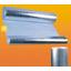 アルミガラスクロス『M35-ALPETシリーズ』 製品画像