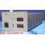 出力絶縁型(耐圧5KV)定電流電源 FCC3A502-XP 製品画像