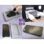 成形工法「マイクロ波成形システム」 製品画像