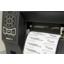 金属用タグSilverline対応 Zebra ZT410 製品画像