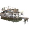 ゲーブルトップ型紙容器成形充填機『S-PHF100UC』 製品画像