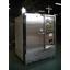 クリーンオーブン(最高250℃・清浄度クラス100) 製品画像