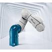 パワーコボット『TX2touch ロボットシリーズ』 製品画像