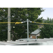 折板屋根用親綱支柱 製品画像