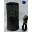 卓上UV殺菌装置『HYB-UVO2908』 製品画像