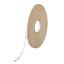 3M(TM) 食品の小袋固定用両面粘着テープ 製品画像