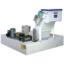 工作機械用チップコンベヤ マグネティックドラムコンベヤ「M10」 製品画像