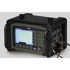 弾道気象用サウンディングシステム『MARWIN MW32』 製品画像
