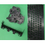 プラスチック金型製作サービス 製品画像
