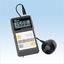 電磁式膜厚計『SM-1500D』【レンタル】 製品画像