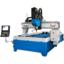 平板ドリルマシン-Drill+1020,1640-台湾製 製品画像