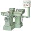 センターレス研磨機『NCB-50II』 製品画像