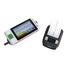 IATF対応 ポータブル型粗さ測定機 MarSurf M 310 製品画像