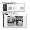 Deep Learning開発の効率化を実現する開発基盤 製品画像