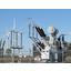 【活用事例】変電所の数千Aの大電流に耐えられるコネクタ 製品画像