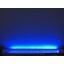 365nm紫外線ランプ 充電式 製品画像