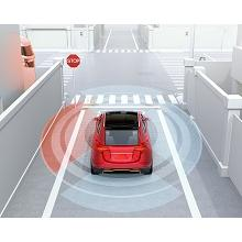 センサー対応可能!『赤外線透過インキ』 製品画像