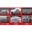 断面研磨・加工・観察・分析のトータルサポートサービス 製品画像